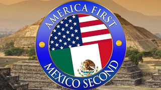 MEXICO SECOND - (Official) |  #EverySecondCounts #VibraMexico