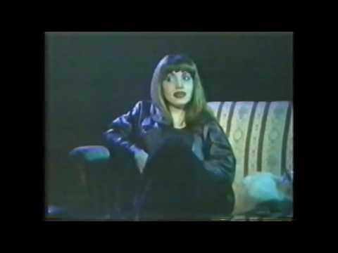 Aram Asatryan  - Eli Kgam - Official Music Video