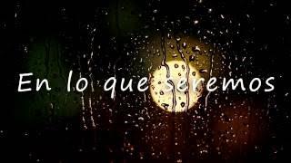 Elik ft Lirika Inverza - En lo que seremos (Letra) (HD)