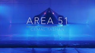 Area 51- 51. Bölge