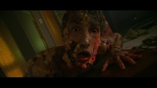 Alive & Unburied - Trailer