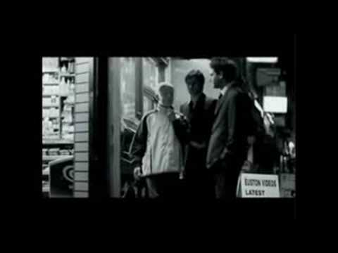 Somers Town 2008  HD 480p