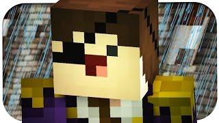 ICH NEHME NICHT MEHR MIT DIR AUF! ☆ Minecraft: Master Builders