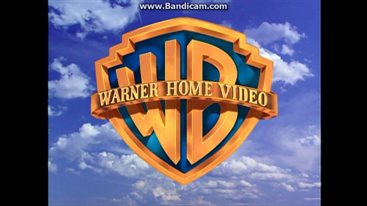 Opening To Grumpier Old Men 1997 Dvd Youtube