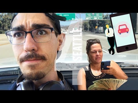 """Seattle: Episode 4 