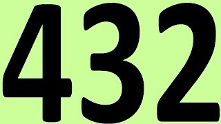 АНГЛИЙСКИЙ ЯЗЫК ДО АВТОМАТИЗМА ЧАСТЬ 2. УРОК 432 ИТОГОВАЯ КОНТРОЛЬНАЯ  УРОКИ АНГЛИЙСКОГО ЯЗЫКА