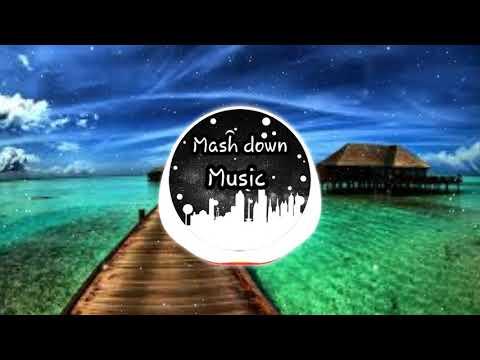 Yeah_Yeah_Yeahs_-_Heads_Will_Roll_(Jaydon_Lewis_Remix) [MASHDOWNMUSIC]