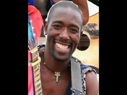 Bahubhe Gabi Gabi - The Best Maskandi Song