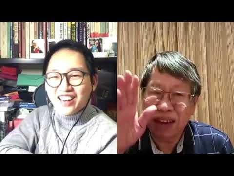 陜西趙正永落馬殃及趙樂際〈國情揭露〉2019-0