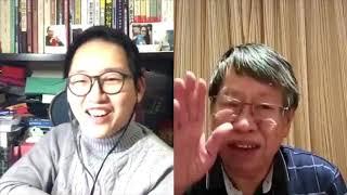 陜西趙正永落馬殃及趙樂際〈國情揭露〉2019-01-18 B
