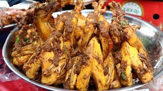 Ramadan Special Street Food Market in old Dhaka