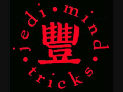 Jedi mind tricks Blood in blood out lyrics mp3