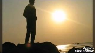 Gambar cover Maher zain wahesyna(arabic)videonew byjacky