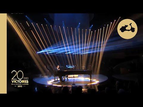 Philippe Bianconi - LDV - Les Victoires de la Musique Classique 2013