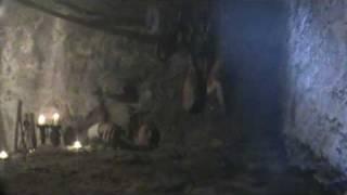 Nesperal worst uit la Quinta Barros Nesperal
