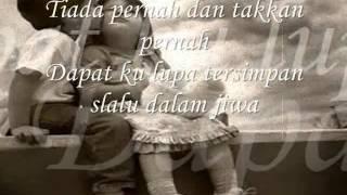 Boomerang - Kisah