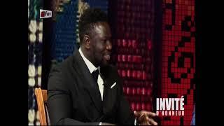 Les lutteurs: « Macky Sall n'aime pas la lutte »