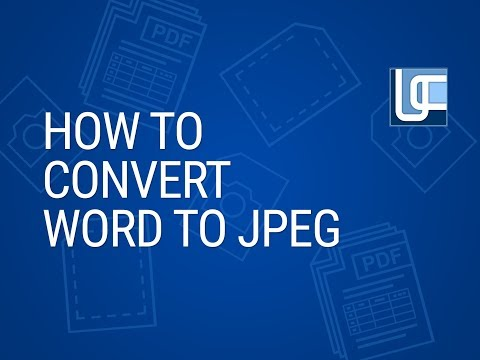 how-to-convert-word-to-jpeg
