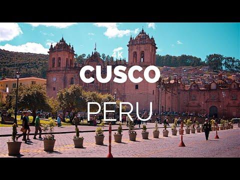 CUZCO    PERÚ  X   KLEY    ALCOR