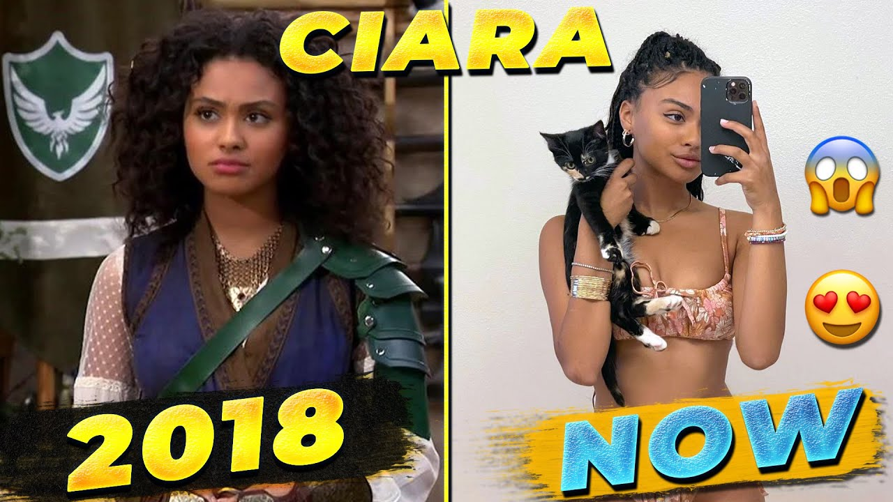 Download Knight Squad - Then and Now 2021