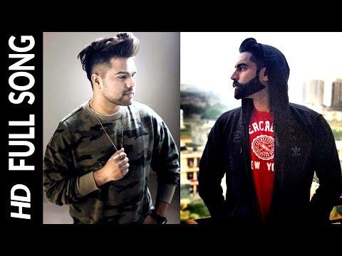 Dil Na Todi (Full Song) Akhil | Parmish Verma | New Punjabi Songs 2017
