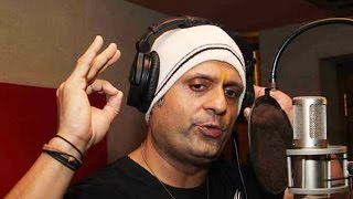 Dj Sheizwood Ashish Records India's First Trance Yoga Song On International World Yoga Day