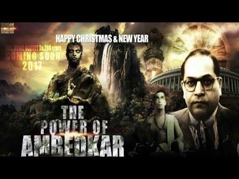Babasaheb Dr. Ambedkar Full Movie HD Hindi...