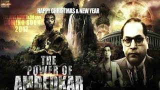 Babasaheb الدكتور أمبيدكار فيلم كامل HD الهندية - د. ب. R أمبيدكار كامل HD فيلم هندي