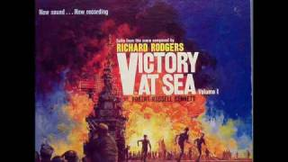 Victory at Sea - Main Theme