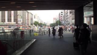 兵庫県加古郡稲美町に行った感想