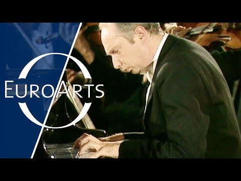 Mozart in Vienna (with Piano Concerto No. 20 in D minor, K. 466) | Mozart on Tour - Ep. 8