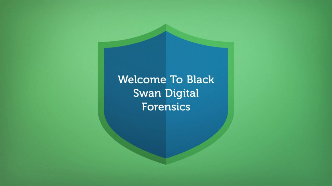 Mobile Device Forensics By Black Swan Digital Forensics