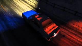 Driver 2 Havana Police Siren Mod - GTA 5