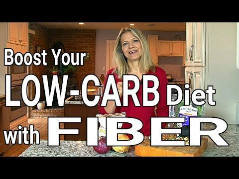 5-ways-fiber-boosts-your-low-carb-diet-results