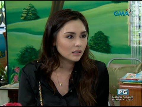 Binoy Henyo: Emily may isusumbong kay Teacher Josie