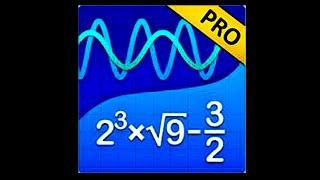 calculadora grafica mathlab APK