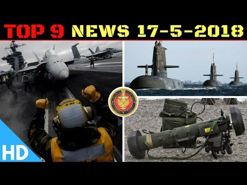 Indian Defence Updates : Boeing F/A-18 India,DRDO Bo5, India Develops AsiBal, RFP for 200 Ka-226T