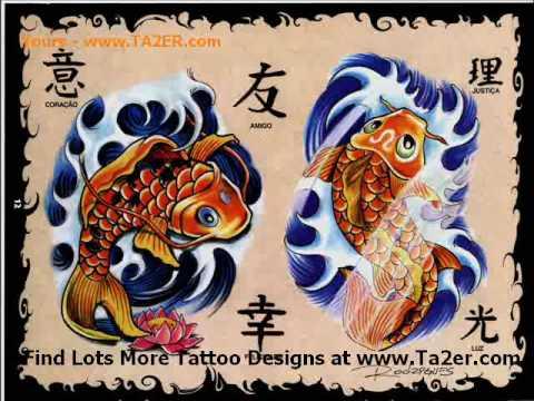 Great Florida Tattoo Design Ideas for Women