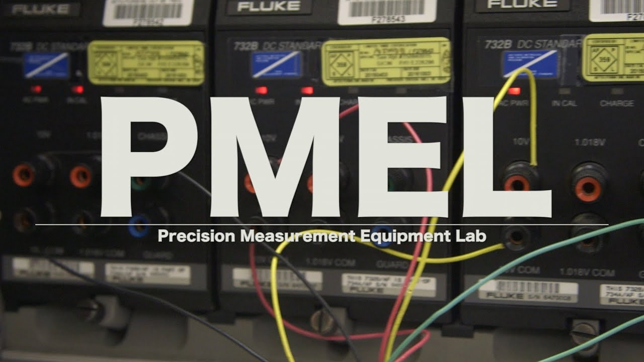 Precision Airmen Pmel Youtube