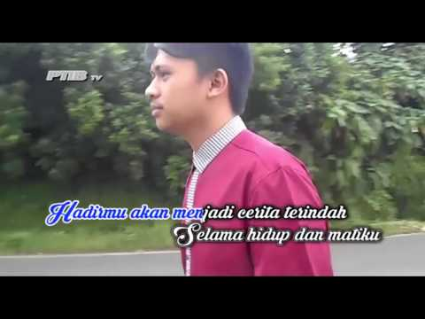 Gamma 1 - 7 Samudera (Cover Video Klip by PTI-B 2015)