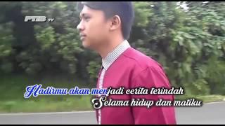 Gamma 1 - 7 Samudera (Cover Video Klip by PTI-B 2015) Mp3