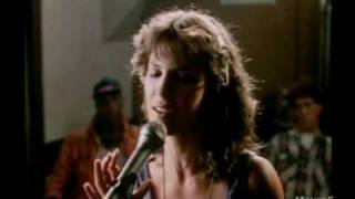 Watch Bonnie Bianco No Tears Anymore video