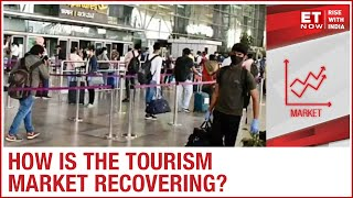 Indian travellers will tighten their purse strings and scout for discounts, reveals research