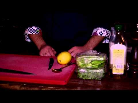 Лечо на зиму рецепт салата для заготовки на зиму как приготовить салаты на скорую руку вкусноиз YouTube · Длительность: 6 мин18 с