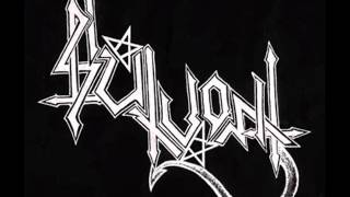 Slutvomit - Servants Of Satan
