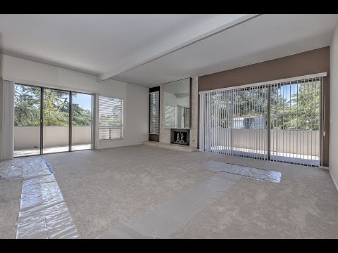 Menlo Park Home for Rent | 58 Mansion Ct