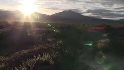 Battle Mountain, Nevada