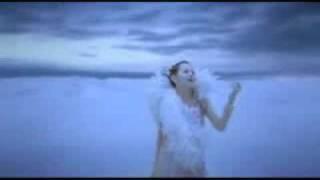 鈴木亜美 - AROUND THE WORLD