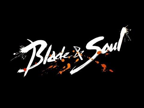 Blade & Soul - Garena Thailand