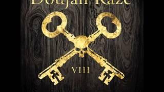"Doujah Raze feat. Scavone - ""Keep On"""